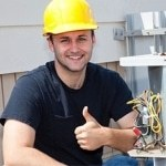 Вакансия HVAC Engineer в Сабетте (Ямало-Ненецком АО), работа в Airswift