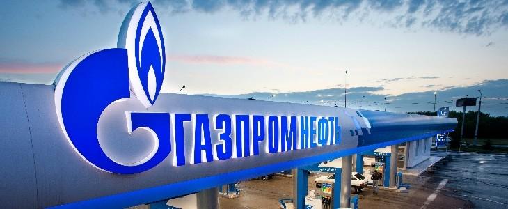 Работа вахтой в Газпроме – самые свежие вакансии