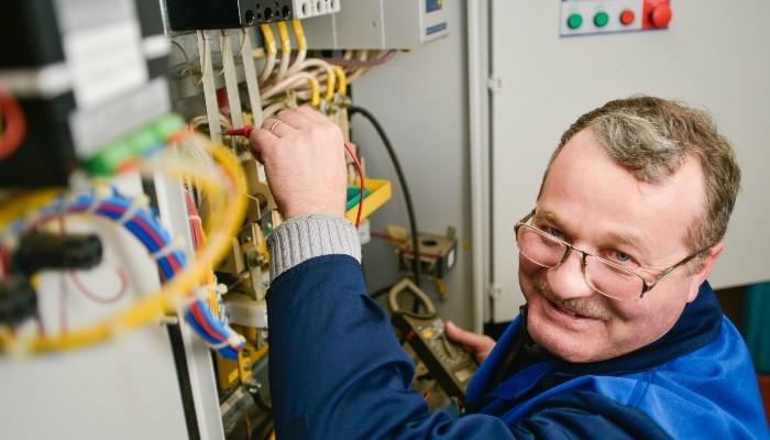 выбрать термобелье вакансия электрика с проживанием термобелья россии