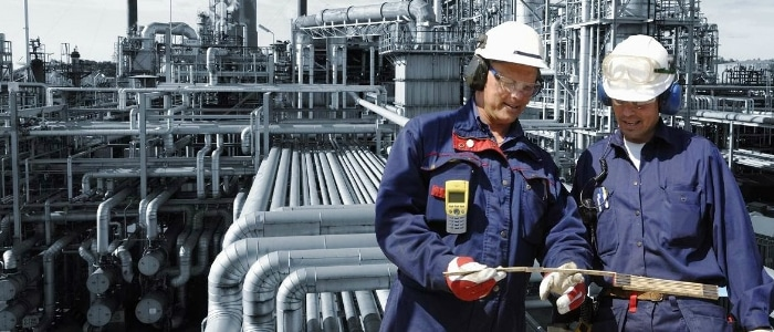 Работа вахтовым методом в Казахстане