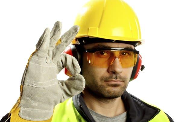 Работа в охране вахтой выгодней и удобней, чем постоянно