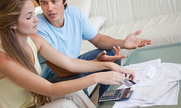 Работа вахтой для семейной пары выгодна: все деньги – в семью!