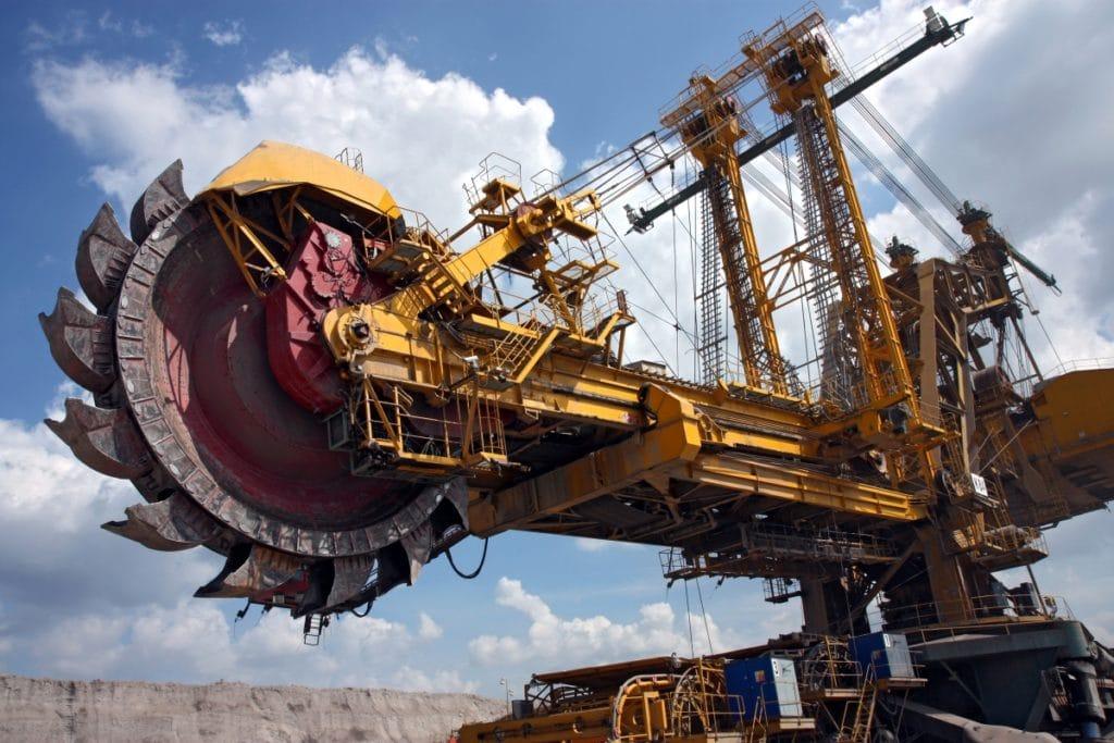 Высокооплачиваемая работа в Якутии вахтовым методом