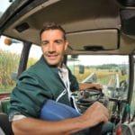 Вакансии для трактористов открываются по всей России – работа вахтой