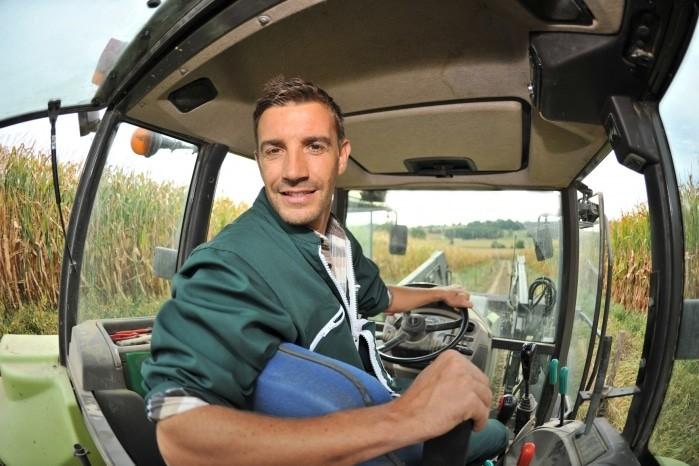 Как найти хорошую вакансию по работе трактористом вахтой?