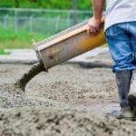 Лучшие компании России зовут на заливку бетона