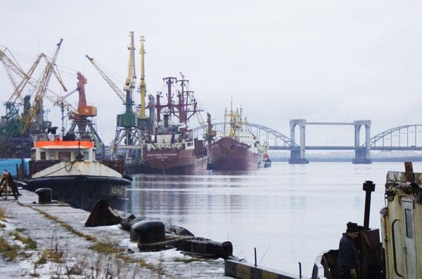 В Архангельске и области появились свежие вакансии на вахту