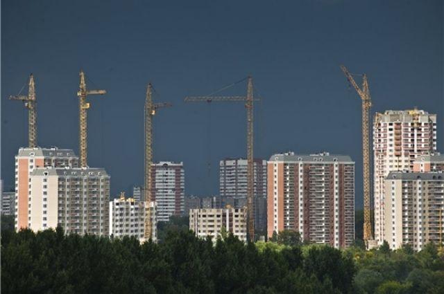 Все профессии нужны в Волгограде на работу вахтой!