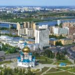 Высокооплачиваемая работа вахтой в Омске от прямых работодателей