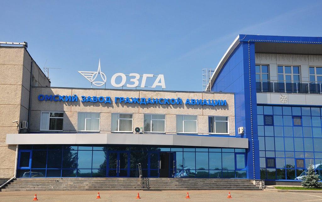 Возможности для работы вахтой в Омске