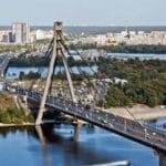 Как трудоустроится на работу вахтой в Киеве