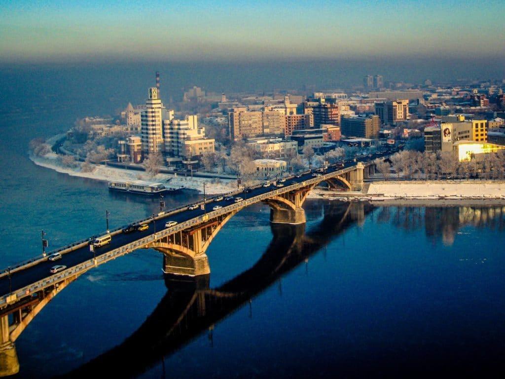 Как заработать денег на работе вахтой в Иркутске и области?