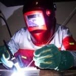 Вакансии от прямых работодателей: срочно нужны электрогазосварщики для работы вахтовым методом!