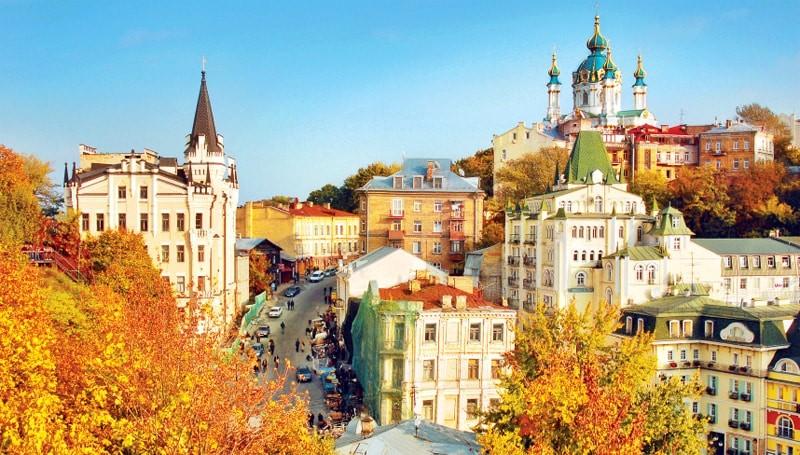 Как найти хорошую работу вахтой в Киеве для женщин и девушек?