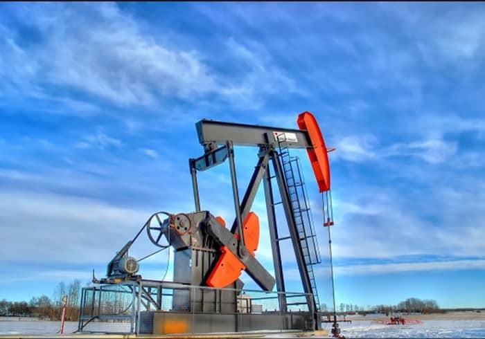 Одна из крупнейших Российских добывающих компаний приглашает на работу вахтовым методом на севере