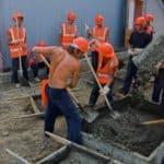 Советы тем, кто не имеет специальности, но нуждается в хорошем доходе на работе вахтовым методом
