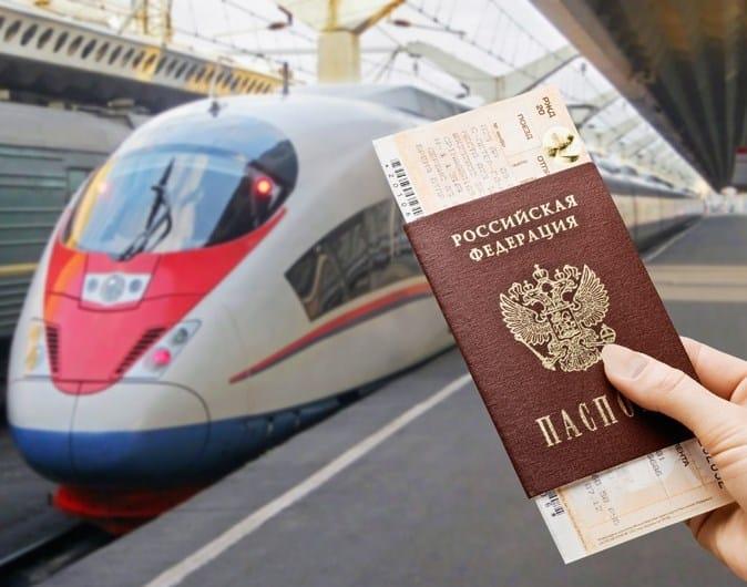 Работа вахтой в России для казахстанцев
