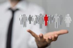 Особенности и преимущества аутстаффинга персонала
