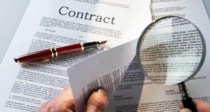 Что необходимо знать о нотариальном переводе документов