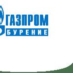 """Вакансия Ведущий инженер по бурению (Филиал """"Уренгой бурение"""") в Новом Уренгое, работа в Газпром бурение"""