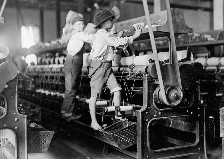 Защита профсоюзами социально-трудовых прав в судебном порядке