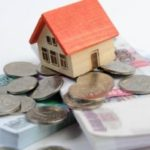 Как вернуть налоговый вычет за покупку квартиры