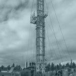 Вакансия Моторист цементировочного агрегата (6 разряд) в Нижневартовске, работа в Группа Компаний Петро Велт Технолоджис