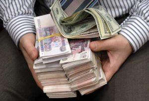 Облагается ли премия налогом