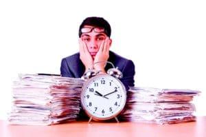 Какие работники не допускаются к сверхурочным работам