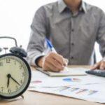 Как оплачивается сверхурочная работа по трудовому кодексу