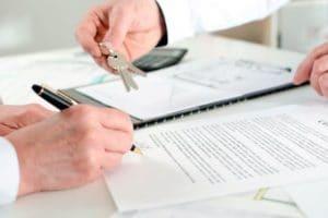 Какие документы нужны для оформления купли продажи квартиры