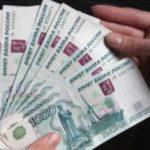 Допускается ли замена ежегодного отпуска денежной компенсацией