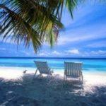Сколько рабочих дней составляет оплачиваемый ежегодный отпуск