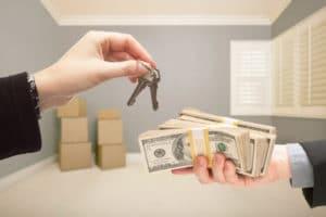 Сколько оформляются документы при покупке квартиры