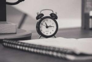 Чем отличается сокращенная рабочая неделя от неполной