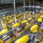 Вакансия Машинист передвижной электростанции (ДЭС) в Хабаровске, работа в «Полиметалл», Ресурсы Албазино
