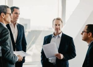 7 ключевых советов для инвесторов, чтобы пережить финансовый кризис!