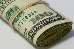Как заработать денег в период пандемии?