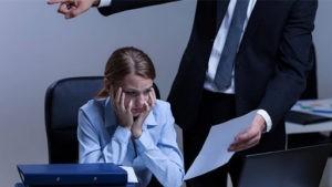 Основные разновидности услуг, предоставляющихся юристами по трудовым спорам