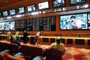 Главные рекомендации по выбору букмекерской конторы и ставкам на спорт