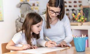 Как правильно выбирать репетитора для ребенка? Несколько полезных советов