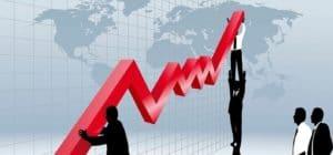 Полезные рекомендации по повышению своей производительности труда